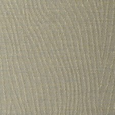 WNT8625 Natural Textiles by Winfield Thybony