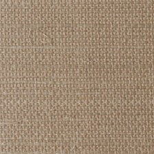 WOC2442 Grasscloth by Winfield Thybony