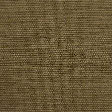 WOS3453 Grasscloth by Winfield Thybony