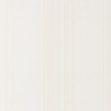 Bone Wallcovering by Scalamandre Wallpaper