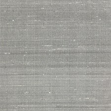 Pearl Grey Wallcovering by Scalamandre Wallpaper