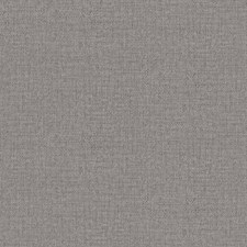 Flannel Wallcovering by Scalamandre Wallpaper