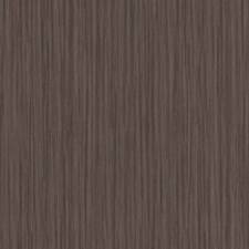 Dark Brown Wallcovering by Scalamandre Wallpaper