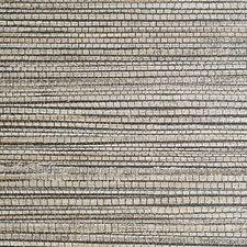Portobello Wallcovering by Scalamandre Wallpaper