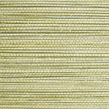 Grass Wallcovering by Scalamandre Wallpaper