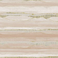 Bluff Chartreuse Wallcovering by Scalamandre Wallpaper