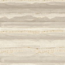 Sandstone Wallcovering by Scalamandre Wallpaper