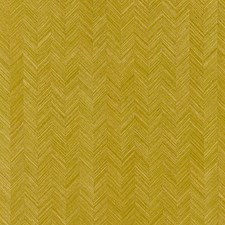 Lime Wallcovering by Scalamandre Wallpaper