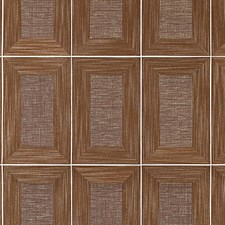 Sequoia Wallcovering by Scalamandre Wallpaper