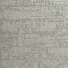 Silver Mine Texture Wallcovering by Winfield Thybony