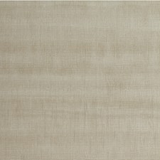 Texture Wallcovering by Winfield Thybony