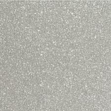 Crystal Metallic Wallcovering by Winfield Thybony