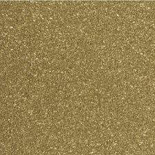 Golden Ore Metallic Wallcovering by Winfield Thybony