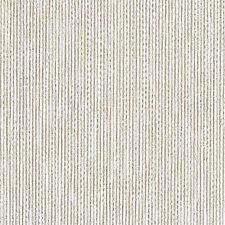 Canvas Wallcovering by Scalamandre Wallpaper