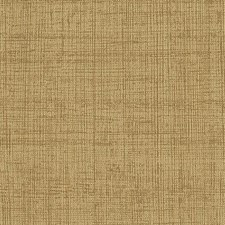 Ore Wallcovering by Scalamandre Wallpaper