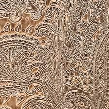 Mauve Wallcovering by Scalamandre Wallpaper
