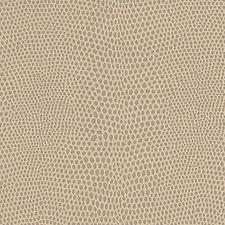 Cornsilk Wallcovering by Scalamandre Wallpaper