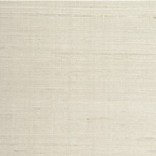 Sea Glass Solid Wallcovering by Winfield Thybony