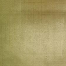 Aluminum Wallcovering by Scalamandre Wallpaper