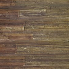 Brown Wallcovering by Scalamandre Wallpaper
