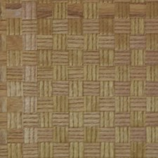 Chestnut Wallcovering by Scalamandre Wallpaper