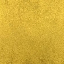 Brassy Gold Wallcovering by Scalamandre Wallpaper