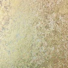 Platinum Wallcovering by Scalamandre Wallpaper