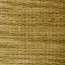 WTO6176 Grasscloth by Winfield Thybony