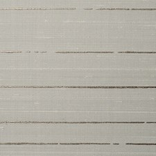 Silver Mist Wallcovering by Scalamandre Wallpaper