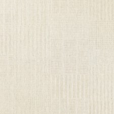 Champagne Wallcovering by Scalamandre Wallpaper
