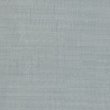 Sky Wallcovering by Scalamandre Wallpaper