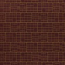 Brick Wallcovering by Scalamandre Wallpaper