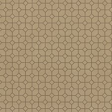 Saddle Wallcovering by Scalamandre Wallpaper