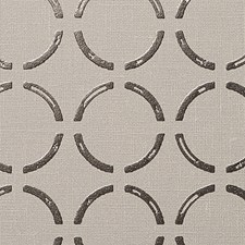 Snow Wallcovering by Scalamandre Wallpaper