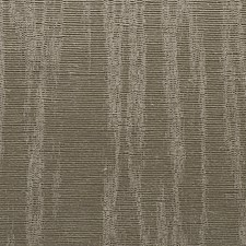 Sunset Grey Wallcovering by Scalamandre Wallpaper