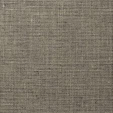 Salt/Pepper Wallcovering by Scalamandre Wallpaper