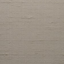 Frost Wallcovering by Scalamandre Wallpaper