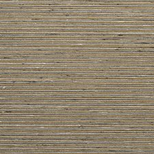 Cafe Wallcovering by Scalamandre Wallpaper