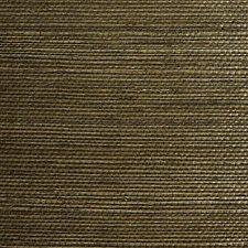 Khaki Wallcovering by Scalamandre Wallpaper