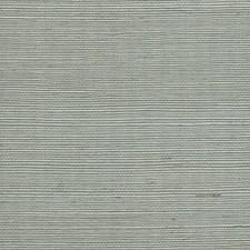 Spa Wallcovering by Scalamandre Wallpaper