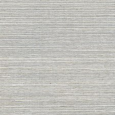 Shadow Wallcovering by Scalamandre Wallpaper