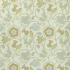 Lime Wallcovering by Clarence House Wallpaper
