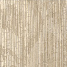 Crystal Botanical Wallcovering by Winfield Thybony