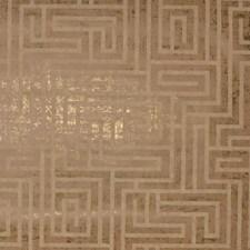 Y6220203 A-Maze by York
