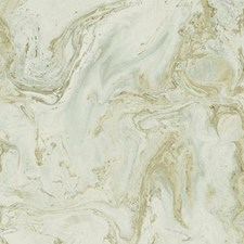 Y6231205 Oil & Marble by York