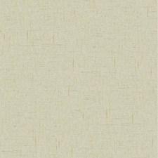 Ecru/Lilac/Tan Weaves Wallcovering by York