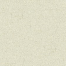 Silver/Taupe/Tan Weaves Wallcovering by York