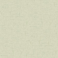 Off White/Aqua/Pale Green Weaves Wallcovering by York