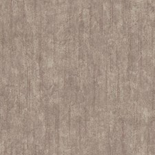 Lilac/Gold/Brown Crackled Wallcovering by York