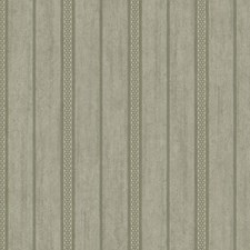 White Wallcovering Online Store Page 88